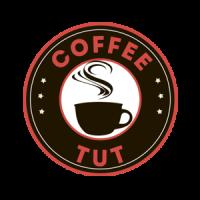 Coffee TUT
