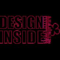 Дизайн группа DESIGN INSIDE