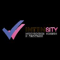 Студия танцев и пластики «Intensity»