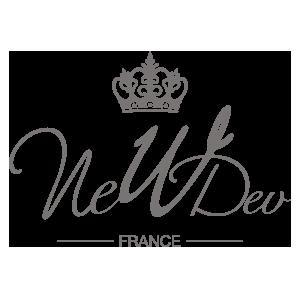 Newdew