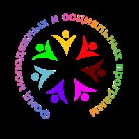 Фонд молодёжных социальных программ