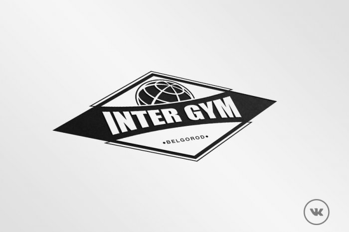 InterGYM