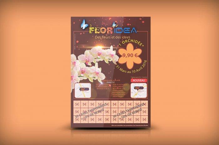 Floridea Catalogue