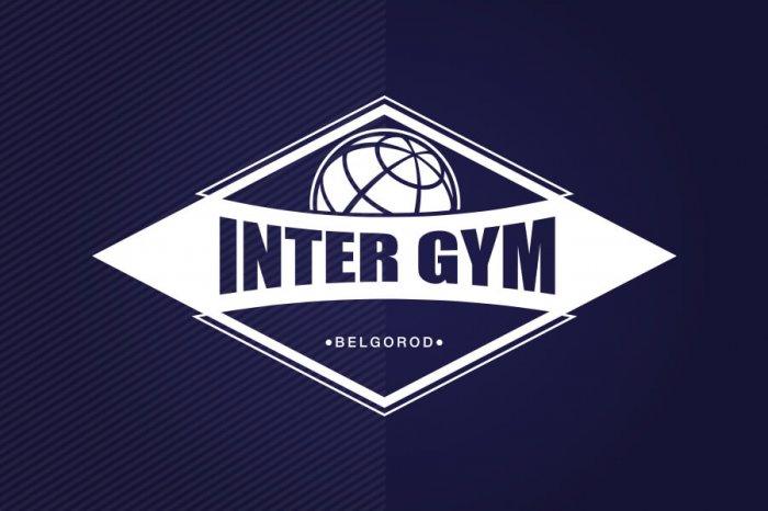 Inter Gym