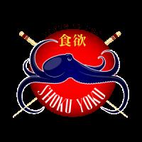 Shoku Yoku