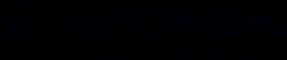GECTOPASCAL [creative studio]